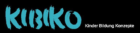 KiBiKo